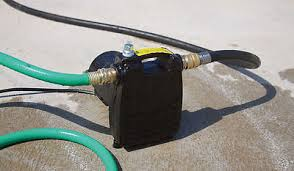 garden hose pump. Gorgeous Design Ideas Garden Hose Pump Karcher GP 50 MC Surface Water With O