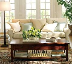 house decor stores sa cfee best online home canada europe dallas