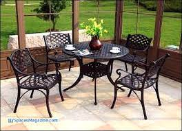 bar height patio table recommendations bar height patio table set lovely fresh bar height table and bar height patio table bar height patio set
