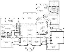one level luxury house plans plans house plans single story one level luxury 5 bedroom with one level luxury house plans