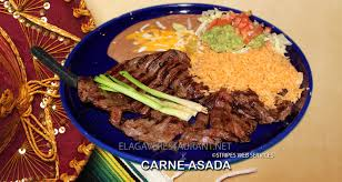 authentic mexican food. Exellent Authentic Check Our Authentic Mexican Food Throughout Food P