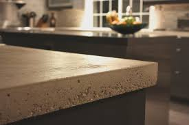 z form concrete countertop forms feat edge coffee on create awesome diy 148 enticing