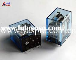 omron relay ly2n 24v jpg omron ly2n relay wiring diagram wiring diagram and schematic design 800 x 637