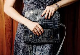 Inexpensive Designer Bags Which Brands Of Designer Handbags Are Most Affordable