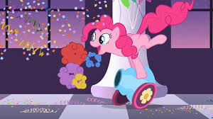 Image result for pinkie pie