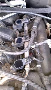 dodge nitro 3 7l engine light is on code p0300 dodge nitro 3 7l engine light is on code p0300