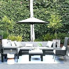 Image Huron Looking Good Furniture Review West Elm Patio Furniture Majestic Looking West Elm Patio Furniture Is Good Review West Elm Outdoor Looking Good Furniture Actualreality Looking Good Furniture Review West Elm Patio Furniture Majestic