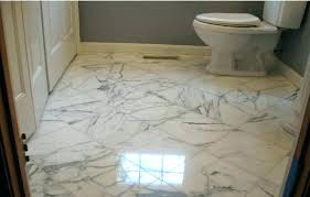 ceramic tile touch up paint ceramic tile paint bathroom ceramic tile touch up paint home depot