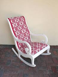 outdoor white rocking chairs best old rocking chairs images on recliners vintage white rocking chair wood outdoor white rocking chairs