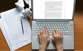 Tips For College Essays 3 Essential College Essay Tips From A Uc Berkley Student