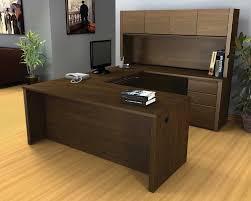 Office Contemporary Office Desks Home Office Interior Design Small Office Desk Design Ideas