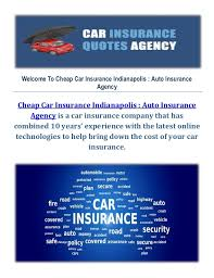 you will never believe these bizarre truth behind car insurance