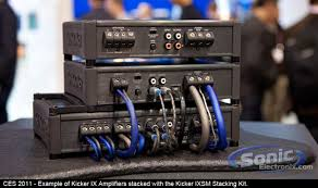 car sound system installation. properly designing a car audio system requires some thought. choosing each component for your can prove to make or break in sound installation