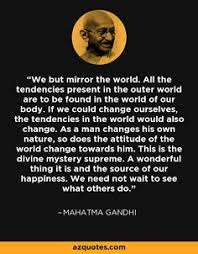 Gandhi Love Quotes Delectable Doing Work With Love Sayings Quotes Mahatma Gandhi Quotes