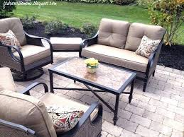 lazy boy outdoor furniture covers lazy boy patio furniture astonishing lazy boy outdoor furniture or lazy