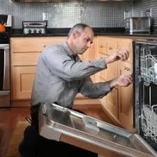 appliance repair pasadena.  Repair Photo Of Appliances Repair Pasadena  Pasadena CA United States Dishwasher  Repair With Appliance R