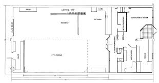 Apartment Floor Plan Organizer Interior Design Studio Layout Home With  Inexpensive Small Plans And X Bedroom