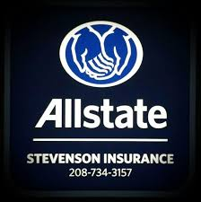 allstate car insurance quotes figures