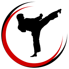 Image result for taekwondo education cliparts