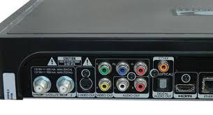 directv 500 gigabyte 1080p hd dvr satellite receiver (hr24) from Directv Dvr Wiring directv 500 gigabyte 1080p hd dvr satellite receiver (hr24) direct tv dvr wireless