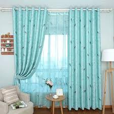 diy insulated curtains diy insulated curtains no sew