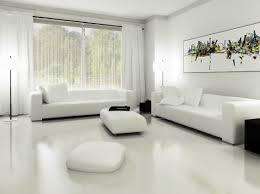 Interior Design White Living Room Living Room With Gray Sofa Home Design And Architecture Ideas