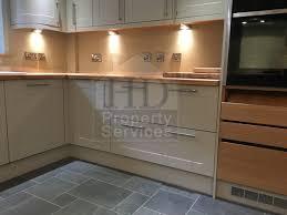 Re Tiling Kitchen Floor Karndean Tile Flooring All About Flooring Designs