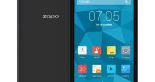 Zopo Color F2 Smartphone Full Specification, Zopo Color F2 ...