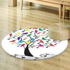 Happy Home Furniture Fascinating Amazon Dining Room Home Bedroom Carpet Music Decor Tree With
