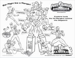 Coloring Pages Power Rangers Coloring Book Pdf Pleasant Legos Wild