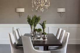 dining room sconces.  Sconces Dining Room Awesome Sconces To Install For Intended