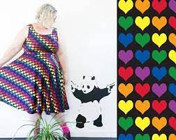 Therese Mack on Etsy