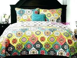 cynthia rowley bedding at marshalls bedding quilt quilts comforter set cynthia rowley bedding marshalls cynthia rowley bedding