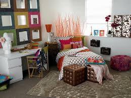 bedroom ideas college girls lentine marine 38535