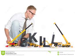 skill word represents skilled words and abilities stock developing skills businessman building skill word royalty stock photos