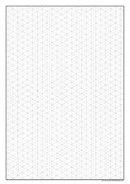 great little minds graph paper graph paper to print isometric paper
