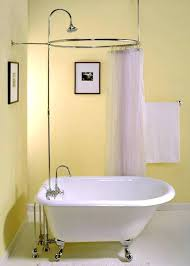 images of small bathrooms with clawfoot tubs post images of small bathrooms with clawfoot tubs