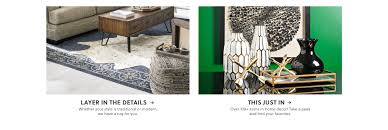 traditional or modern rugs home decor favorites