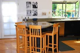 Small Picture Kitchen Counter Tables Home Interior Design