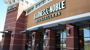 Here s The List 63 Barnes & Noble Stores Where Crooks Hacked PIN