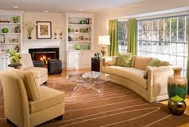 Interior Decorator Interior Decorator Cost Dazzling Interior Design Tips  How Much .