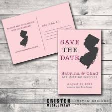 78 best printable wedding invitations, editable save the dates Wedding Invitation New Jersey new jersey save the date postcard available at www kristenmcgillivray etsy com wedding invitation new jersey