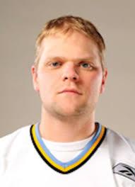 Craig Kowalski Hockey Stats and Profile at hockeydb.com