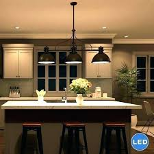 pendant lights over bar commercial lighting lamp pottery barn versa