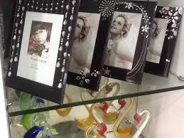 memory wedding cards photos, tripunithura, ernakulam pictures Wedding Cards Shop In Ernakulam memory wedding cards photos, tripunithura, ernakulam wedding card printers Ernakulam Streets