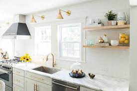 city farmhouse farmhouse kitchen inspiration decor pad