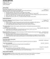 Free Resume Templates That Stand Out Unforgettable Fast Food Server Resume Examples To Stand Out Free 98