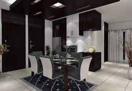 Bangladeshi Interior Design Room Decorating Classy Dining Room Interior Design Company In Bangladesh Interior Design