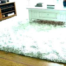 round faux fur rug green bedroom furry rugs for white emerald dark black ikea round faux fur rug