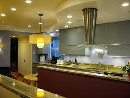 under cabinet lighting options kitchen. Under Cabinet Kitchen Lighting Options Led Tape .